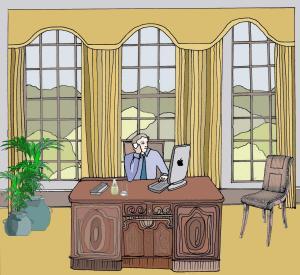 DrawingRoomOffice